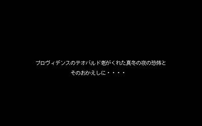 2012_05_04_0004.JPG